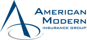 american_modern