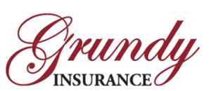 grundy-insurance